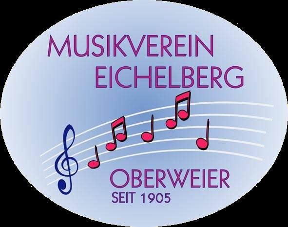 Musikverein Oberweier